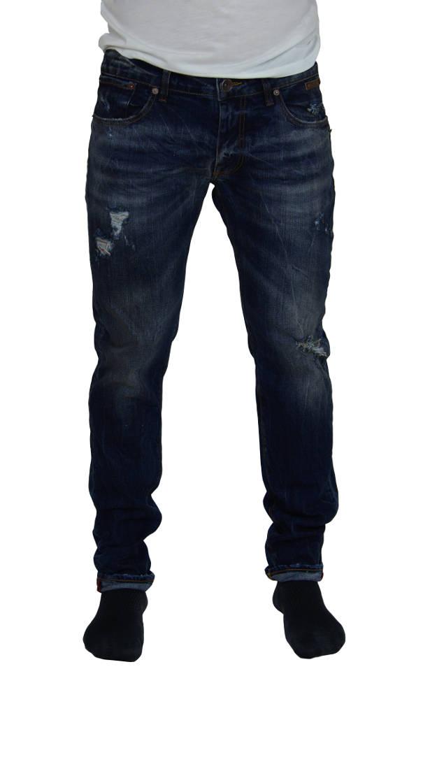 Click Jeans Mod. X71 RANDERS 404